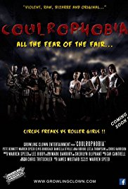 Watch Movie coulrophobia