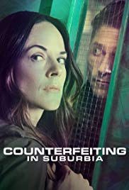 Watch Movie counterfeiting-in-suburbia