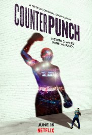 Watch Movie counterpunch