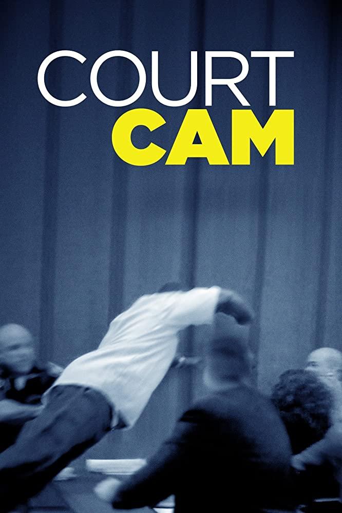 Watch Movie court-cam-season-2