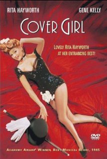 Watch Movie cover-girl