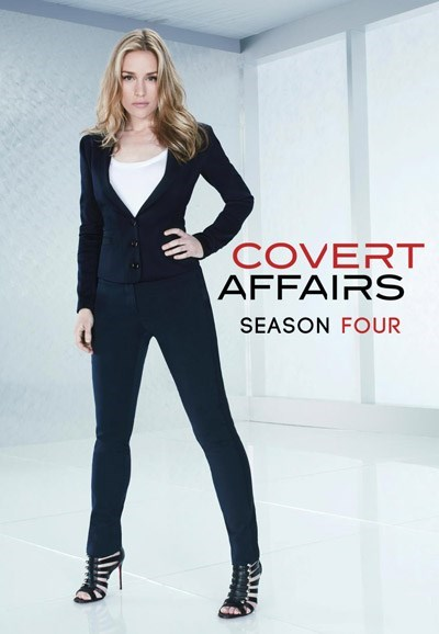 Watch Movie covert-affairs-season-4