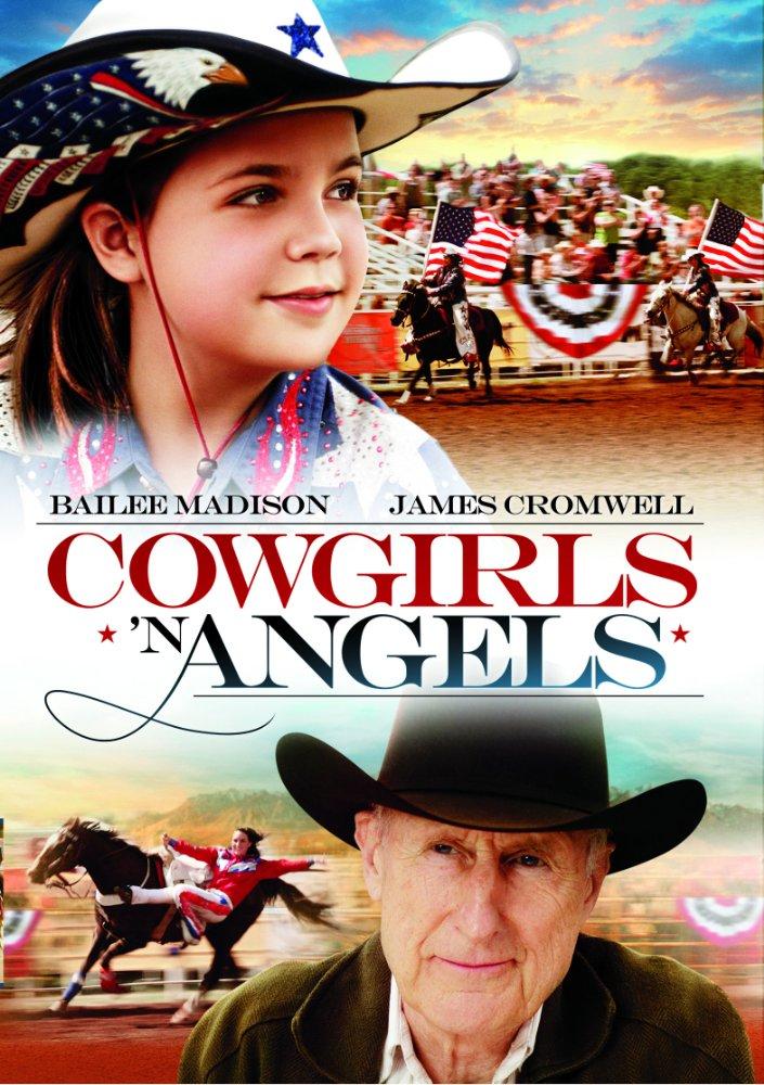 Watch Movie cowgirls-n-angels