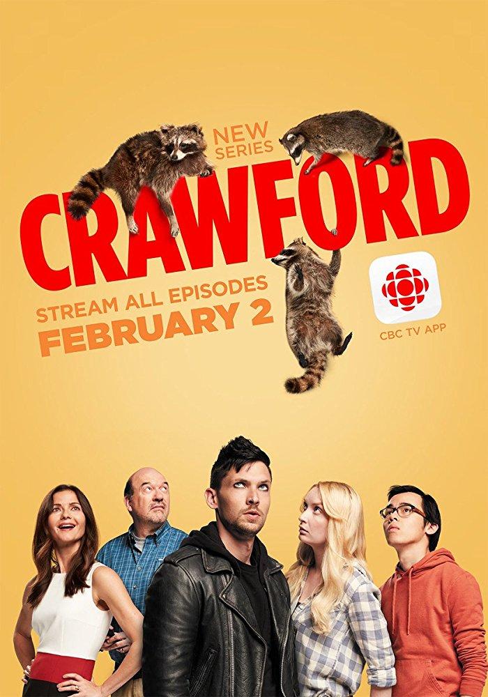 Watch Movie crawford-season-1