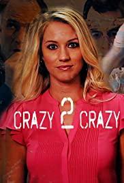 Watch Movie crazy-2-crazy