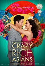 Watch Movie crazy-rich-asians