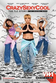 Watch Movie crazysexycool-the-tlc-story
