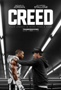 Watch Movie creed