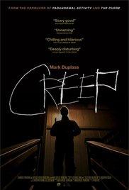 Watch Movie creep-2014