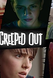 Watch Movie creeped-out-season-1