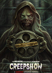 Creepshow – Season 3