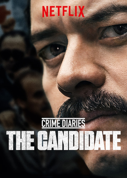 Watch Movie crime-diaries-the-candidate-season-1