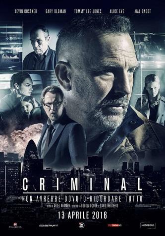 Watch Movie criminal-2016