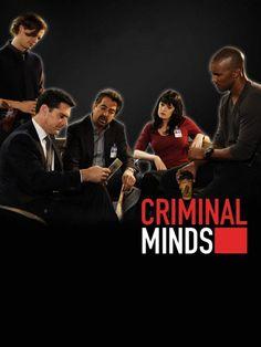 Watch Movie criminal-minds-season-1