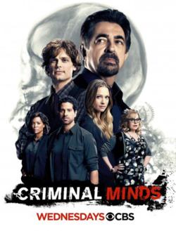 Watch Movie criminal-minds-season-12