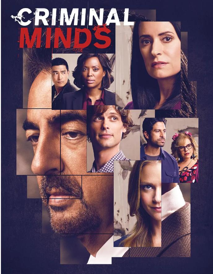 Watch Movie criminal-minds-season-15