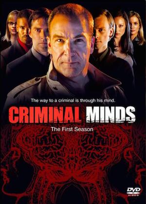 Watch Movie criminal-minds-season-3