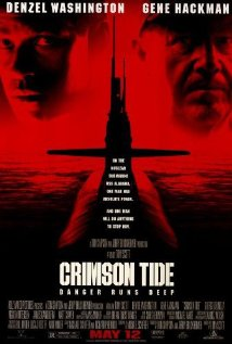 Watch Movie crimson-tide
