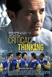Watch Movie critical-thinking