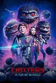 Watch Movie critters-a-new-binge-season-1