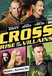 Watch Movie cross-3
