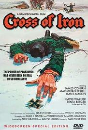 Watch Movie cross-of-iron