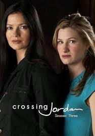Watch Movie crossing-jordan-season-5