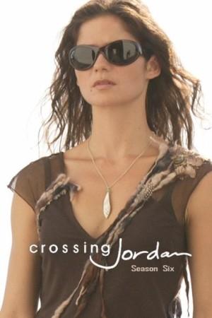 Watch Movie crossing-jordan-season-6