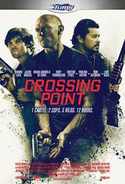 Watch Movie crossing-point
