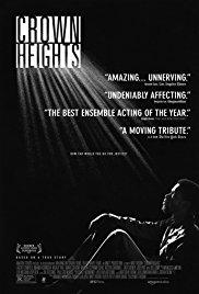 Watch Movie crown-heights