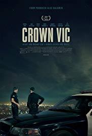 Watch Movie crown-vic
