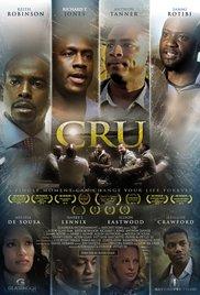 Watch Movie cru