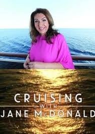 Watch Movie cruising-with-jane-mcdonald-season-3