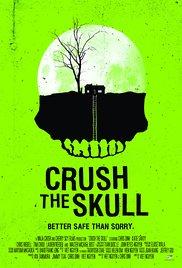Watch Movie crush-the-skull