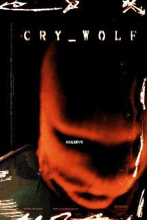 Watch Movie cry-wolf