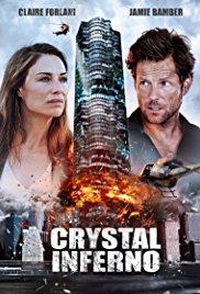 Watch Movie crystal-inferno