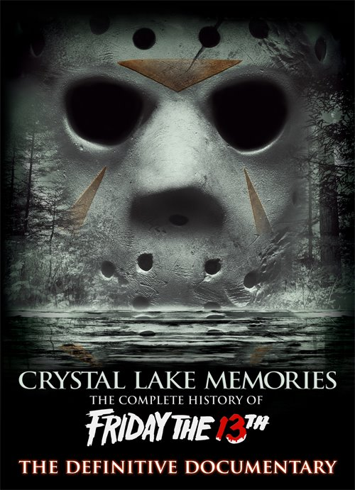 Watch Movie crystal-lake-memories-the-complete-history-of-friday-the-13th-disc-1