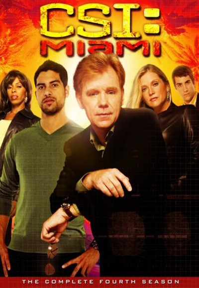 Watch Movie csi-miami-season-3