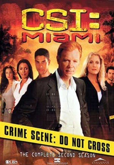 Watch Movie csi-miami-season-4