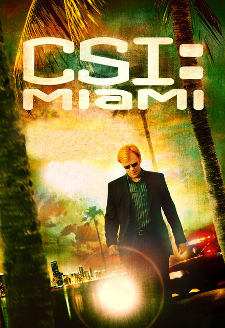 Watch Movie csi-miami-season-5