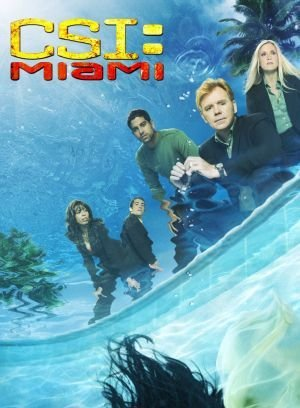 Watch Movie csi-miami-season-6