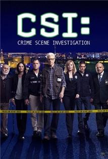 Watch Movie csi-season-16