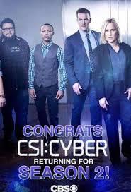 Watch Movie csi-season-2