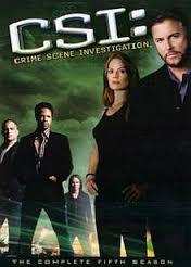 Watch Movie csi-season-5