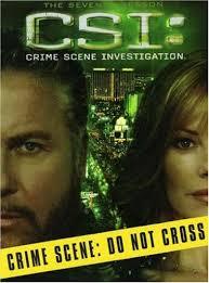 Watch Movie csi-season-7
