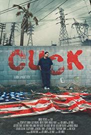 Watch Movie cuck