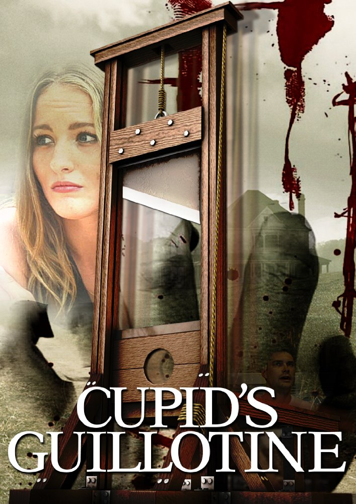 Watch Movie cupid-s-guillotine