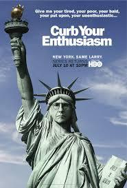 Watch Movie curb-your-enthusiasm-season-8