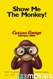 Watch Movie curious-george