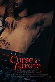 Watch Movie curse-of-aurore